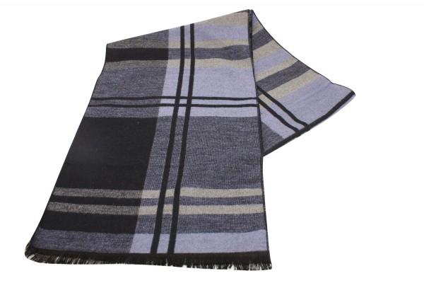 Herren Winter Schals