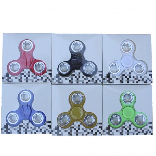 Hand Spinner, Fidget Spielzeug. Fidget Spinner, Finger Spinner