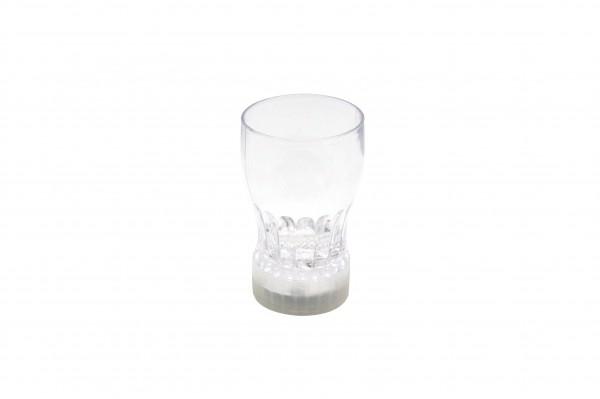LED Cocktailglas
