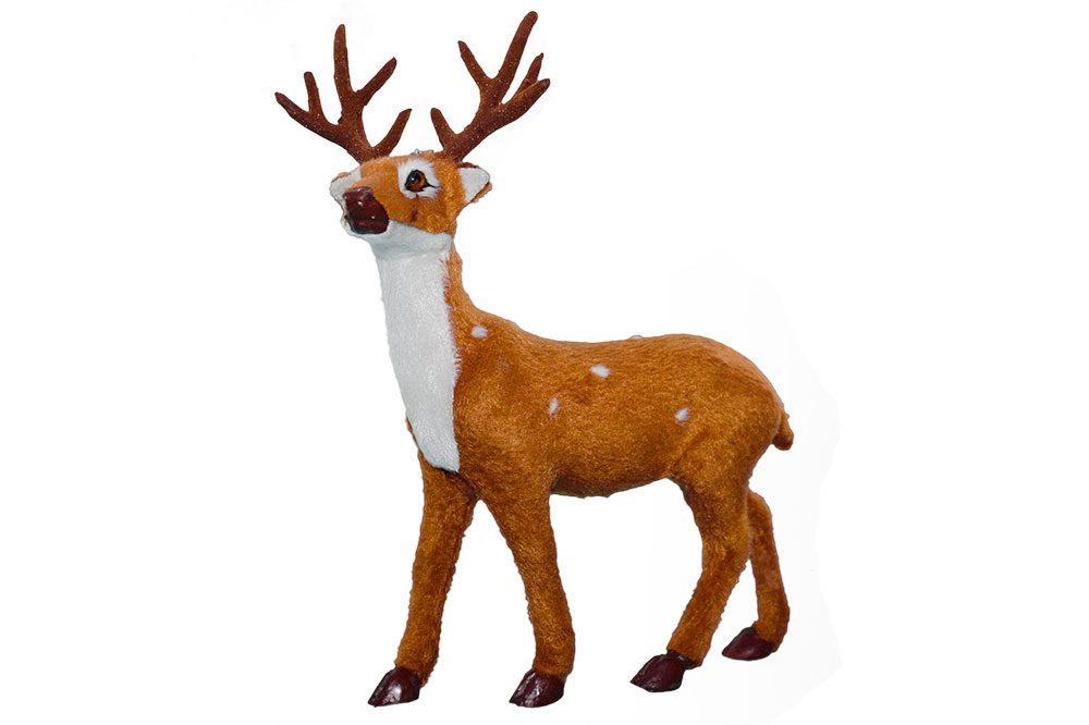 Wohnaccessoires Weihnachtsdekoration Weihnachten
