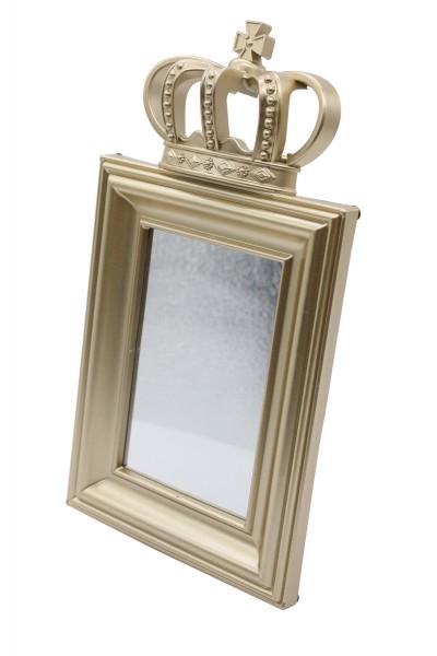 Spiegel,wandspiegel, kosmetikspiegel h29Xb16