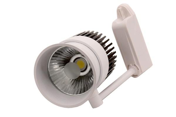 Led Strahler , Dreh- und schwenkbarer Strahler, LED Spot, Deckenstrahler, Deckenleuchte Warm Licht