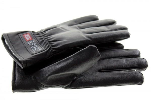 Sport Handschuhe Herren