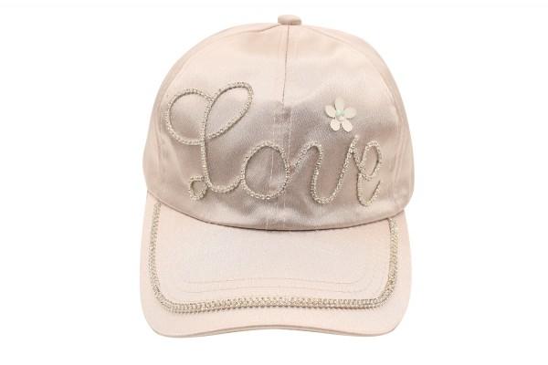 Snapback Cap Baseball Cap Love