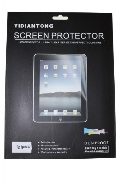 Schutzfolie für Mini iPad