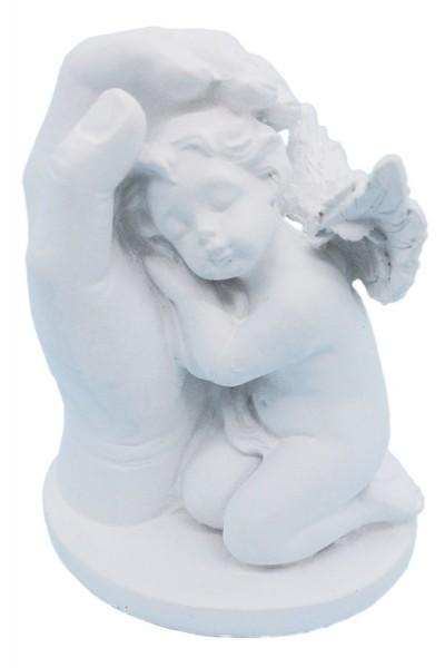 Engel, Dekofiguren