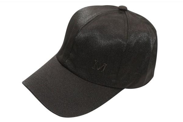 Mützen, Snapback Cap, Baseball Cap