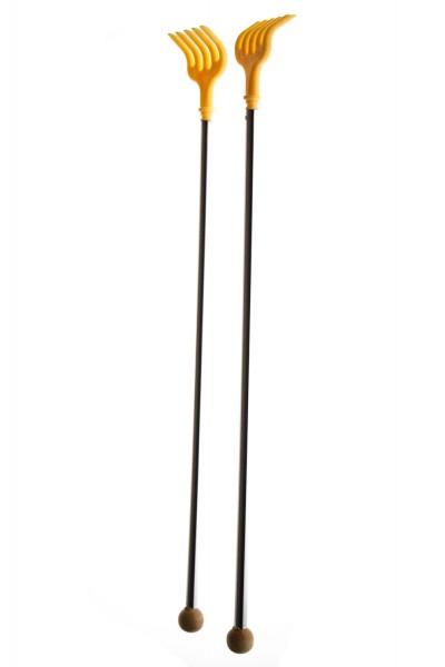 Rückenkratzer L45 cm