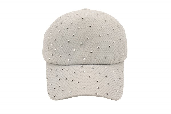 Mützen, Caps Snapback Cap, Baseball Cap