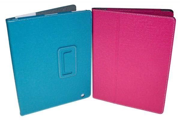 Schutzhülle für iPad 1 bis 4