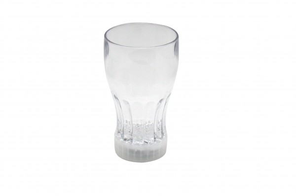 LED Partybecher