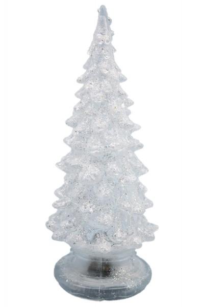 Led Weihnachtsbaum, Wohnaccessoires