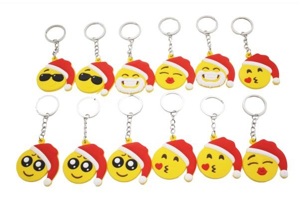 Emoji Smiley Flaschenöffner