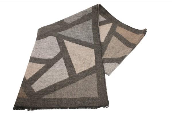 Tücher, Schals & Winter Schals