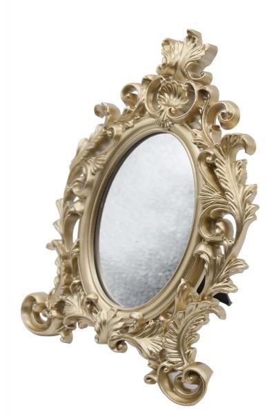 Spiegel,wandspiegel, kosmetikspiegel h27Xb19