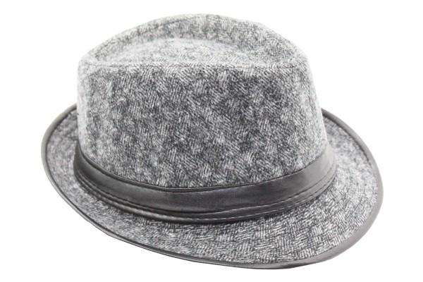 Kappen, Hüte & Mützen, Herren
