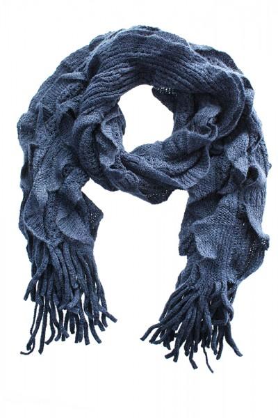 Mode Schal