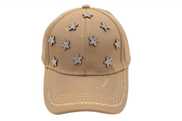 Snapback Cap Baseball Cap Stern