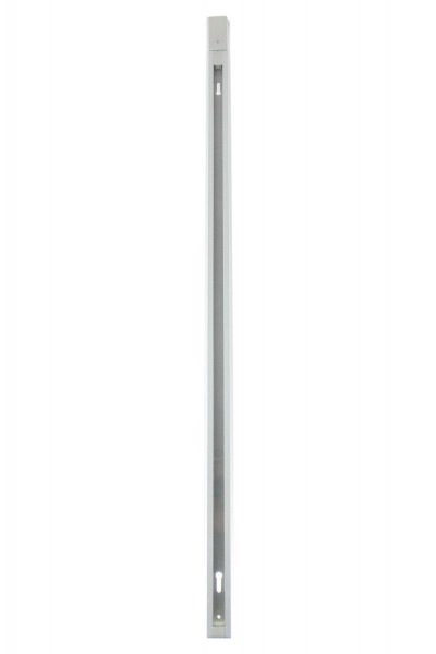 LED Strahler Schienen 2 Meter