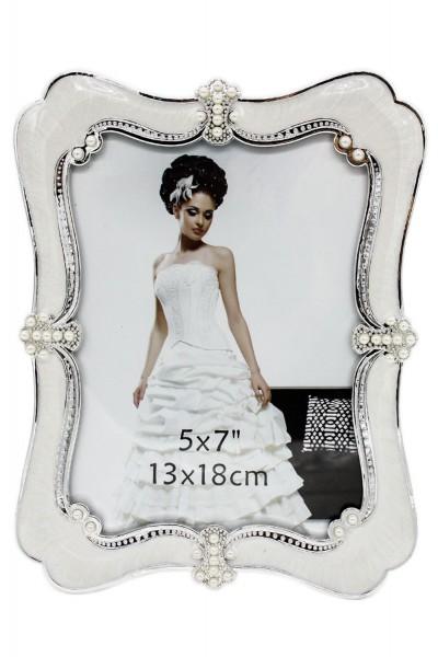 Fotorahmen 13*18cm