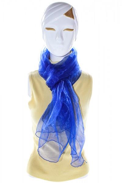 Lange Mode Schals