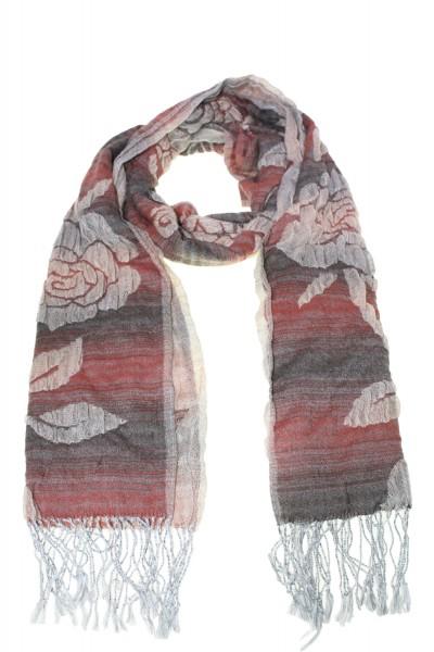 Schal, Lange Schal, Tuch, Winter Schal
